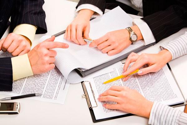 Как ответить недовольному клиенту? Составляем грамотный ответ на жалобу.