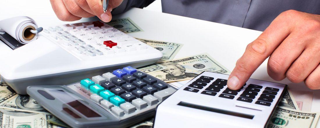 Онлайн калькулятор для расчета среднего заработка при сокращении заработок в мэри кей через интернет