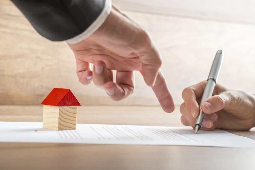 Образец искового заявления о разделе ипотечной квартиры после развода исковое заявление о разделе квартиры в ипотеке при разводе 2019