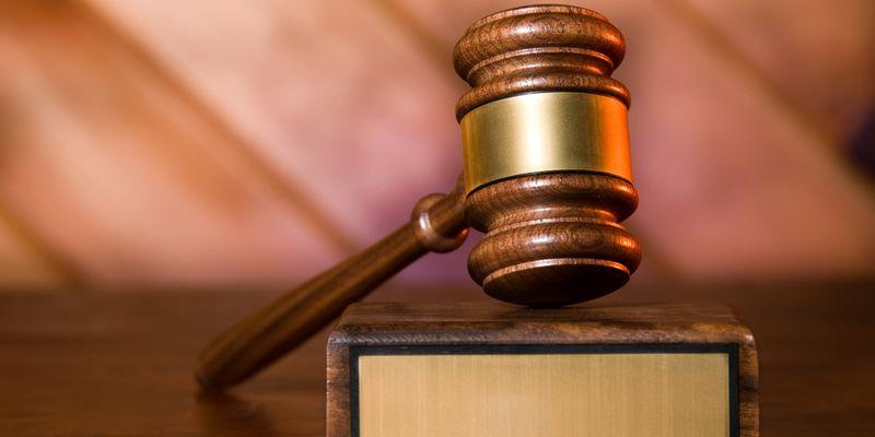 Ответчик не явился в суд последствия