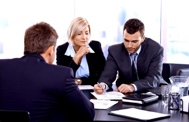 Наследование по праву представления - Судебная практика по наследственным делам