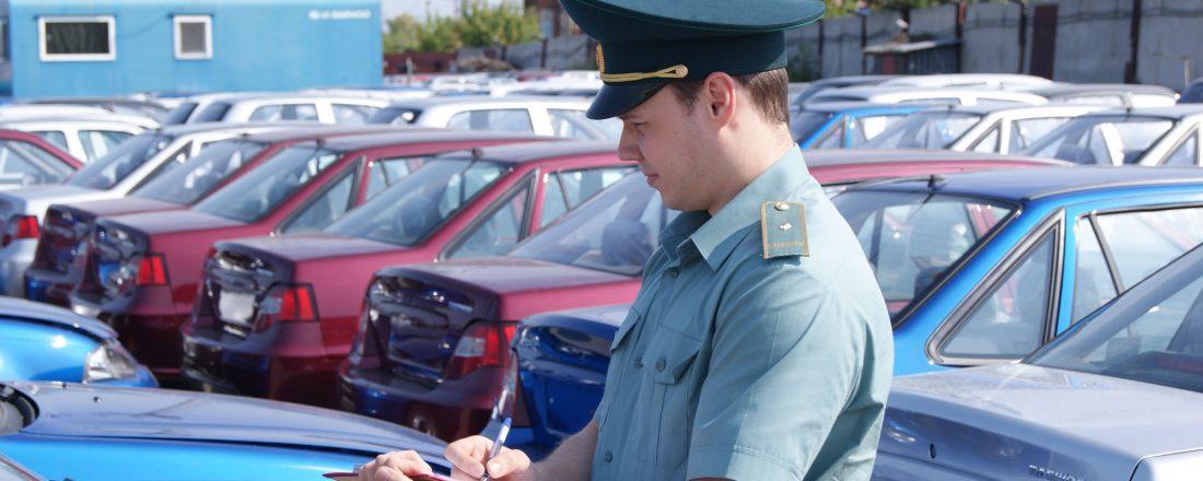 Доверенность на право покупки автомобиля