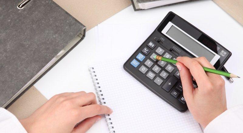 выгодные кредиты наличными в бресте