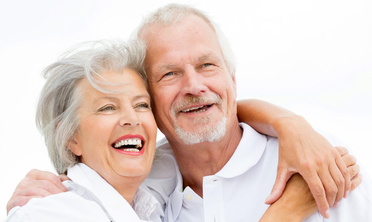 Обязаны ли внуки платить алименты дедушке или бабушке?