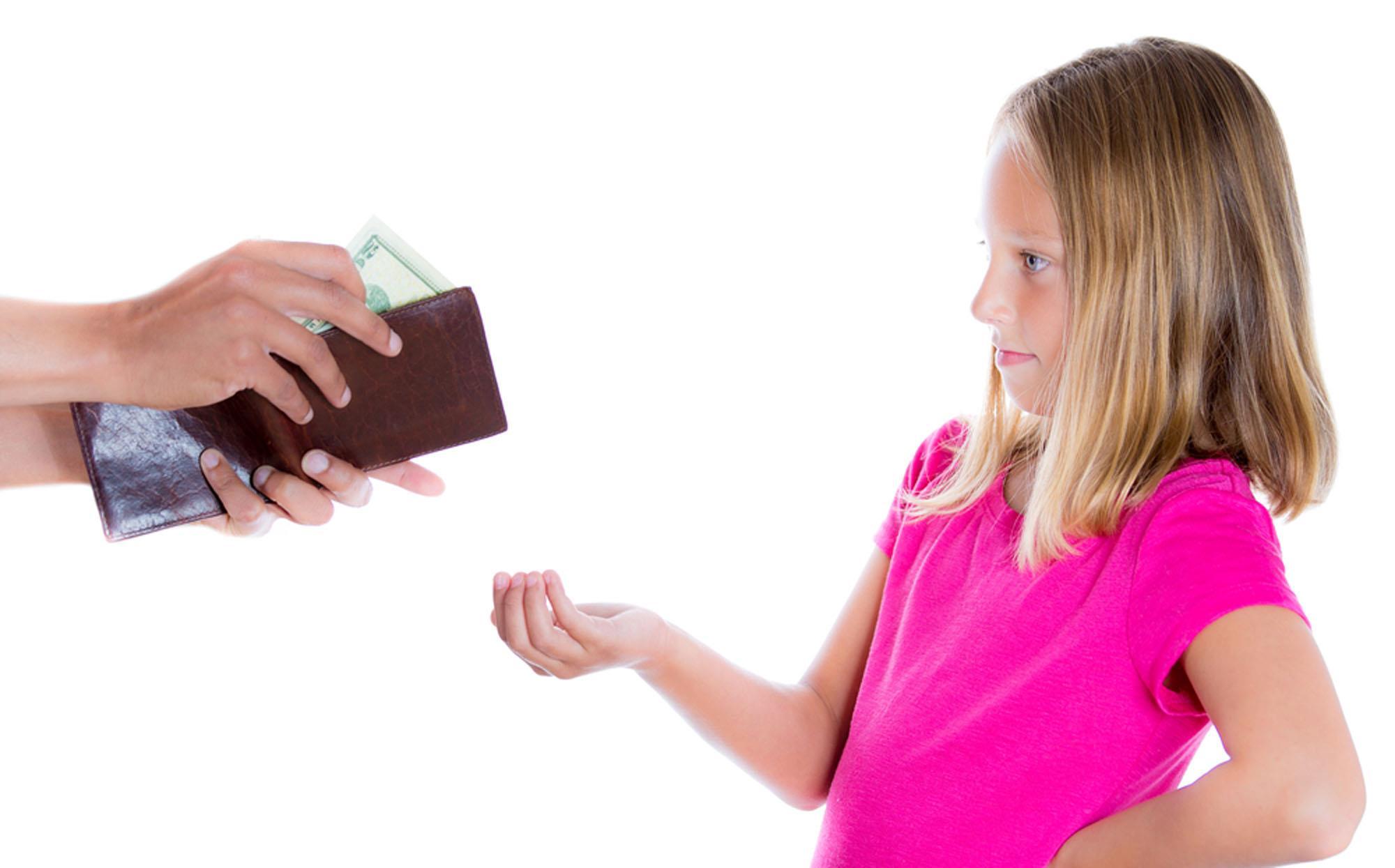 Госпошлина при оплате свидетельства о расторжении брака