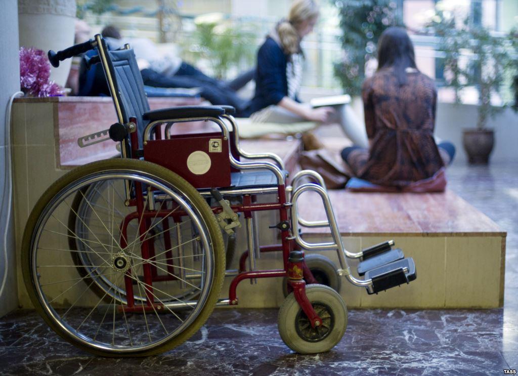 алименты на ребенка инвалида Москва