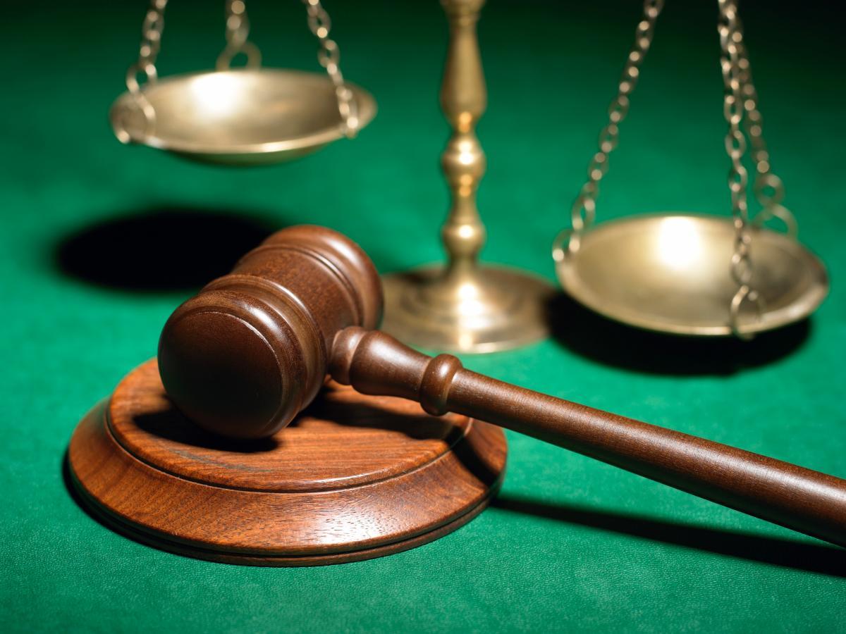 Обжалование приговора и постановления мирового судьи