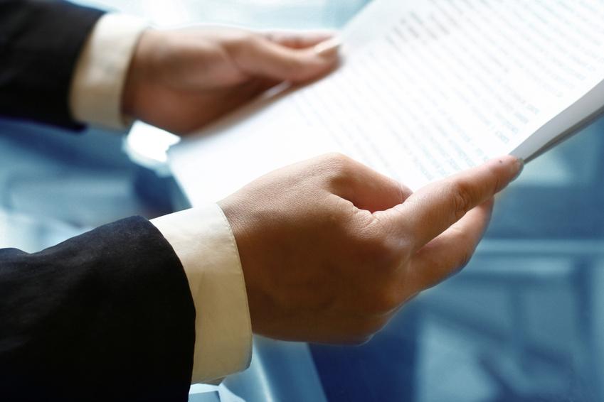 консультация с юристом по поводу алиментов