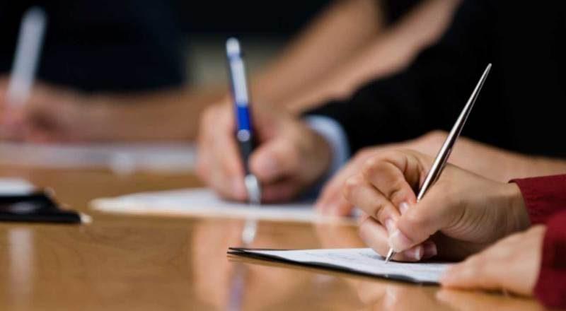 Казахша акт о регистрации брака бланки