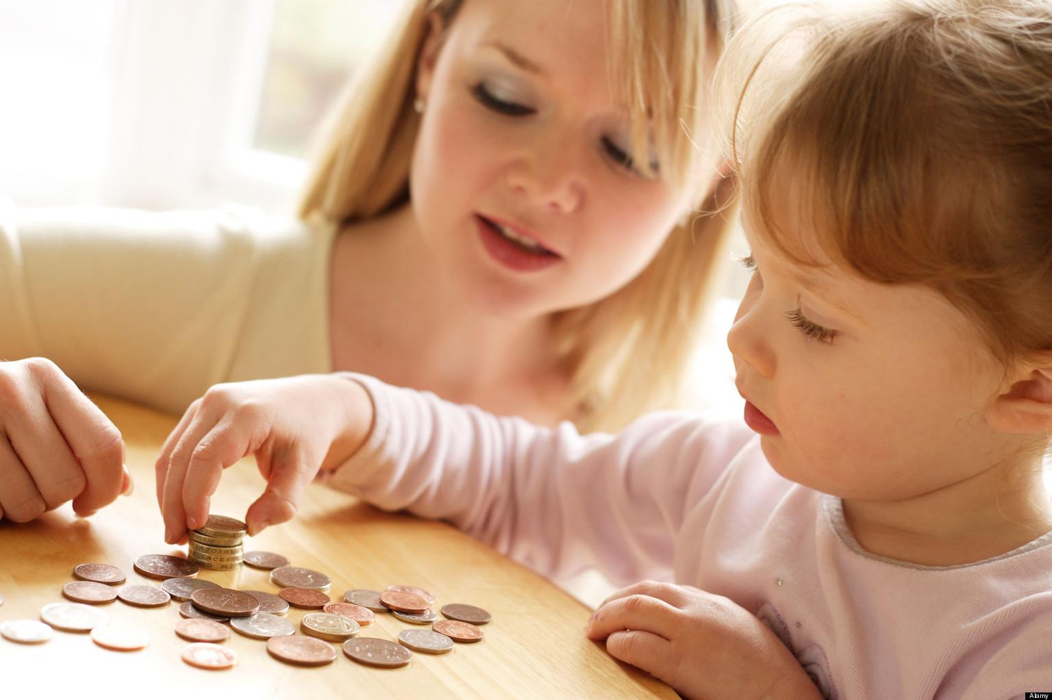 Как получить алименты с неработающего отца в 2019 году, сколько должен платить алименты безработный
