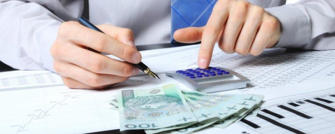 О потребительском кредите в международном договоре