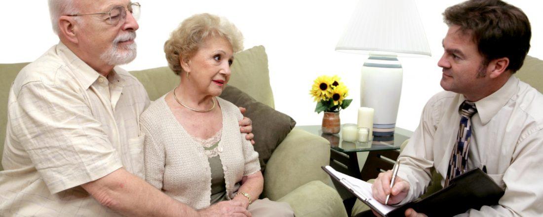 Алименты на родителей пенсионеров судебная практика