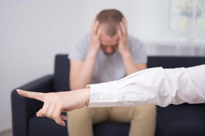 Увольнение во время больничного
