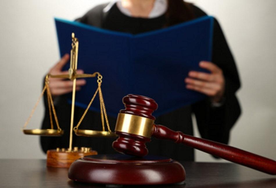 Обжаловать решение суда имеет право — Юридическое бюро