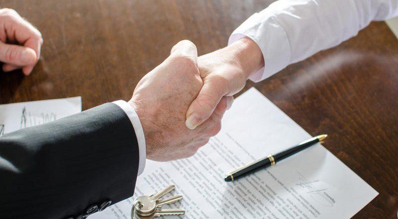 Можно ли договор цессии юр лиц оспорить в суде