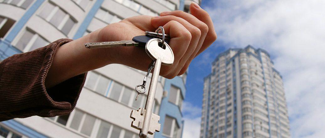 Изображение - Как оспорить договор дарения доли квартиры 1488170417-1036x440