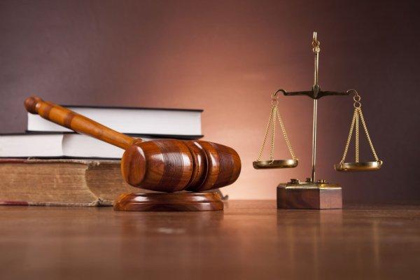 Оспаривание судебно психиатрической посмертной экспертизы