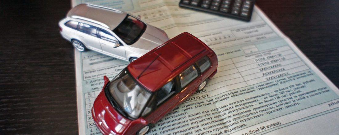 Страховая компания хочет взыскать часть выплаты с страхователя