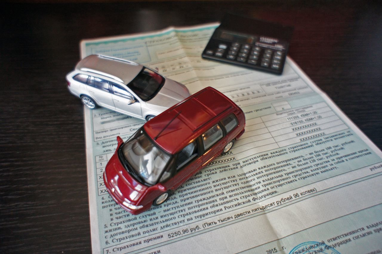 консультация юриста страховая компания
