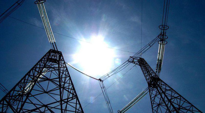 Акт о безучетном потреблении электрической энергии образец