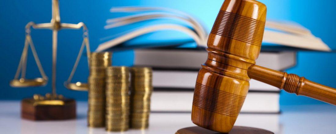 Взыскание судебных расходов с ответчика