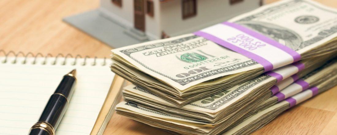 Взыскание задолженности с застройщика исполнение решение суда исполнительный лист