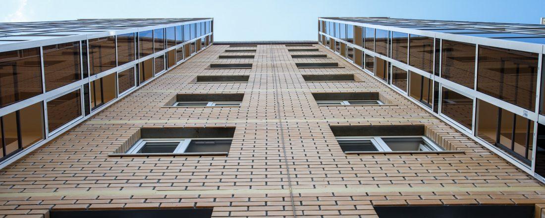 Изображение - Как можно оспорить насчитанный налог на имущество физических лиц 93037-1100x440