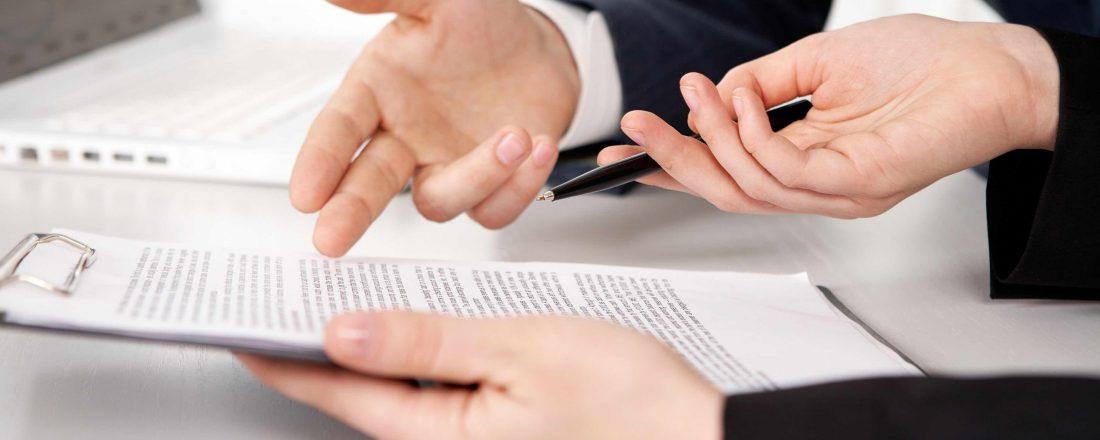 как обжаловать исполнительный лист по кредиту