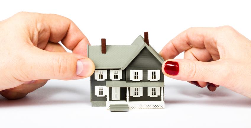 Вычеты на покупку квартиры в ипотеку