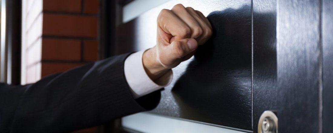 Как подать на развод и разделить имущество гос пошлина