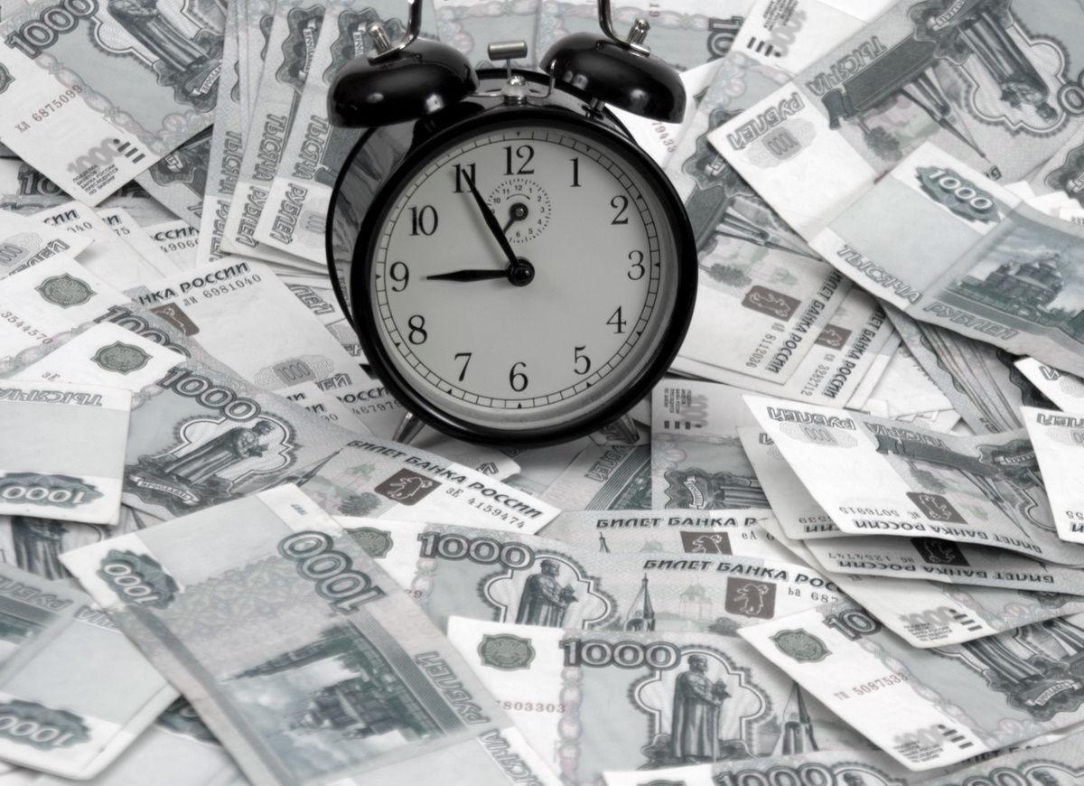 Получение денег по исполнительному листу прикол звонок из банка про камбоджу