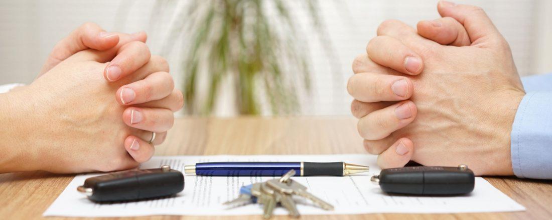 можно восстановить срок при разделе имущества