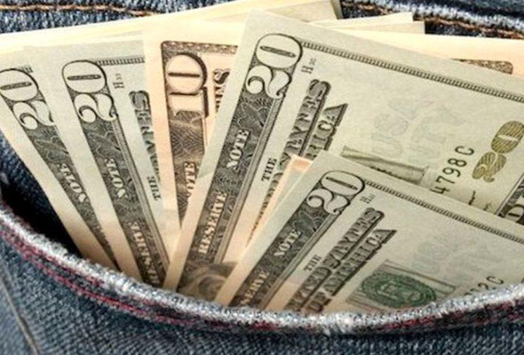 Взыскание долга с иностранного гражданина