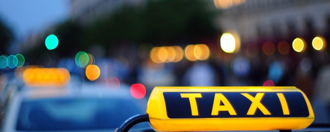 Можно ли оспорить штраф за полосу общественного транспорта