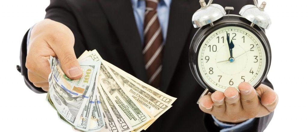 Порядок взыскания налоговой задолженности с юридических лиц