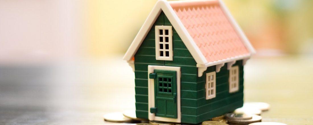 Решения судов по ипотечным кредитам как получить дубликат исполнительного листа