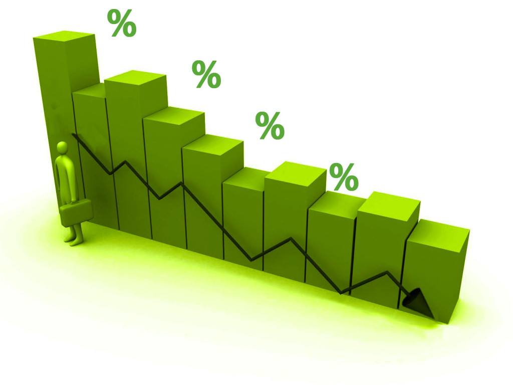 Реструктуризация долга - что это такое и как проводится?