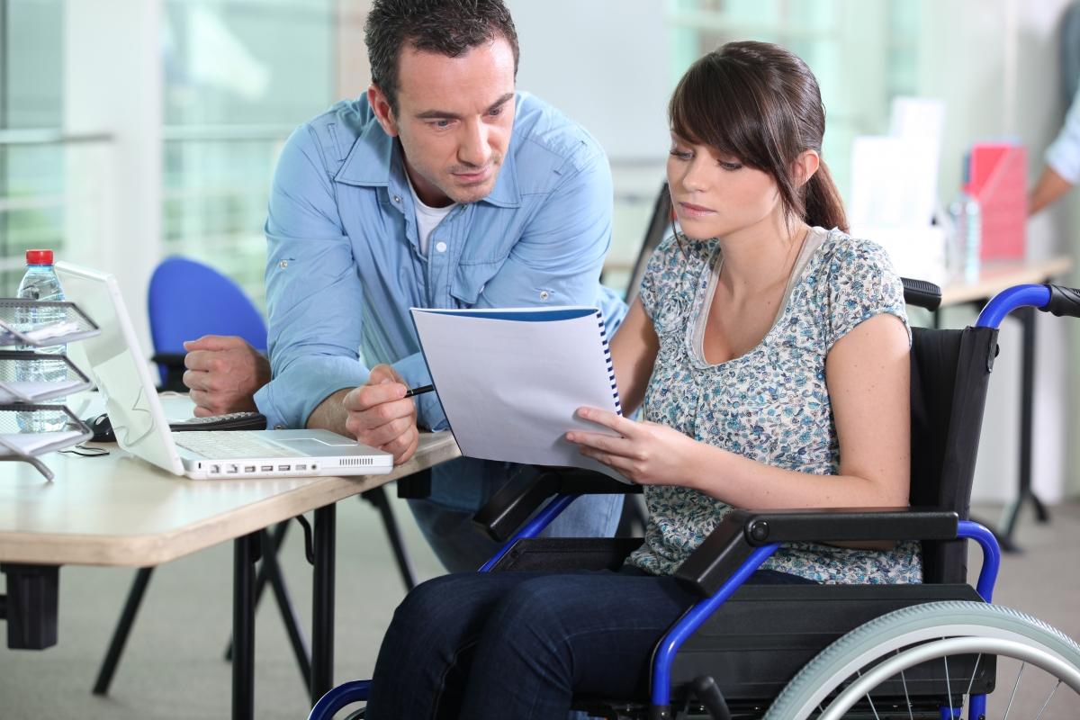 Может ли инвалид оспорить завещание?