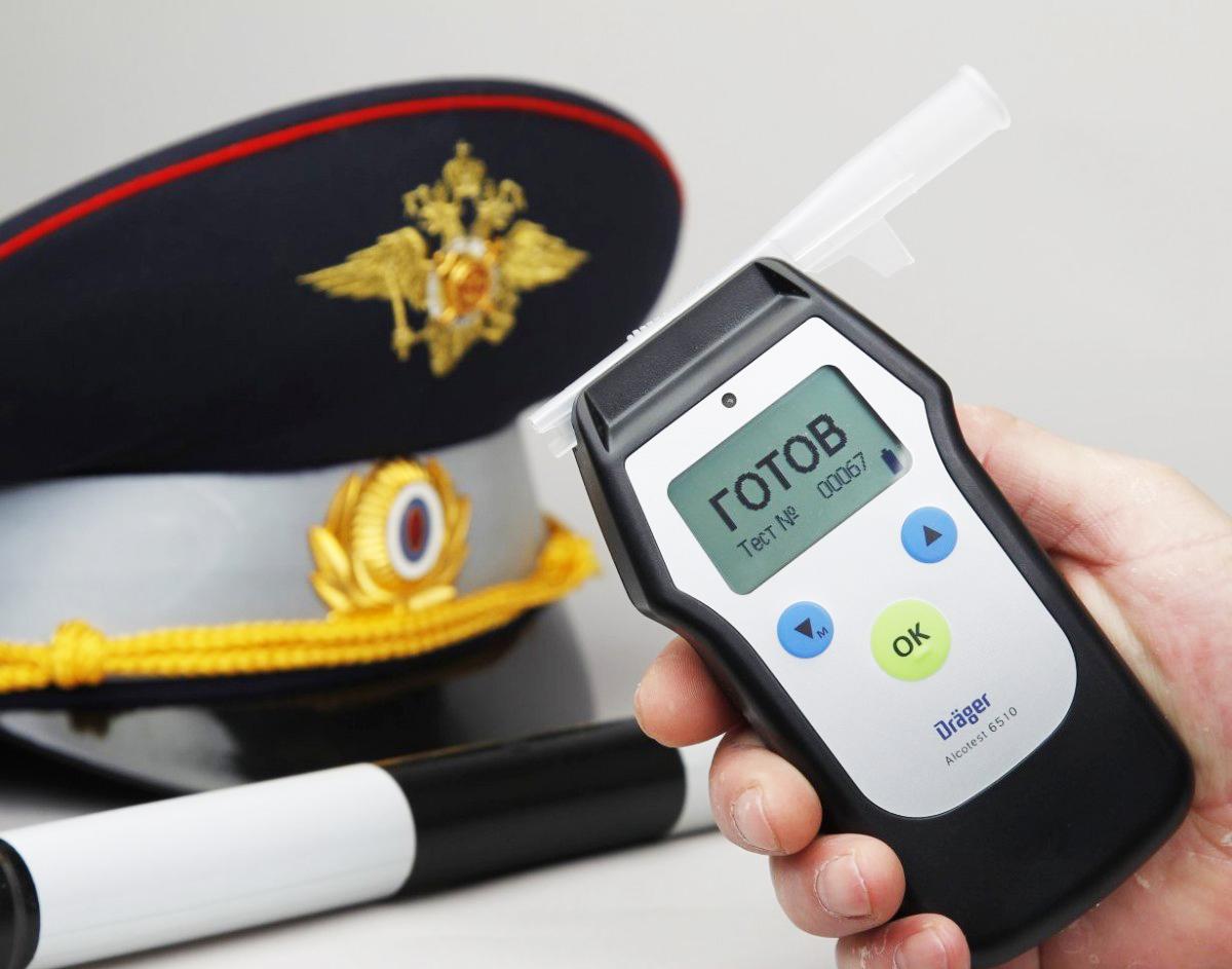 лишение водительских прав консультация юриста