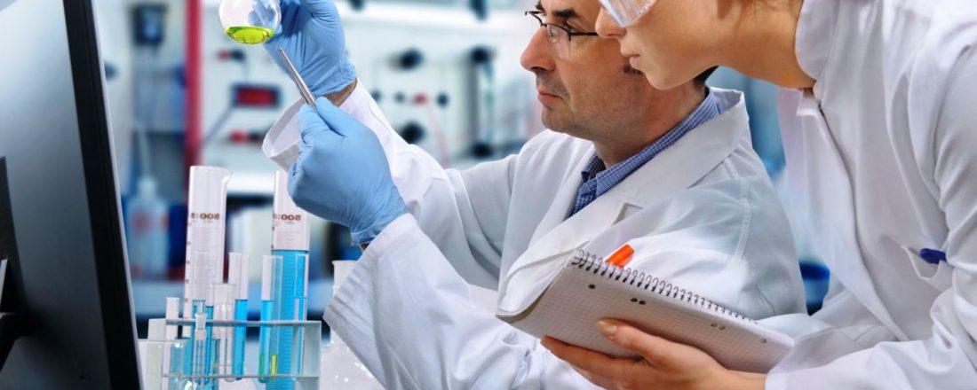 Структура проведения судмедэкспертизы в экспертных организациях