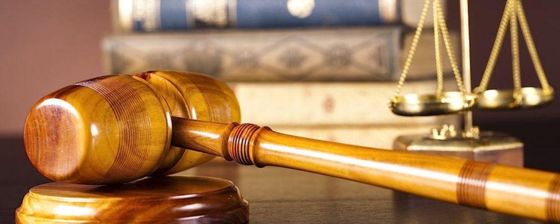 консультация юриста в арбитраже