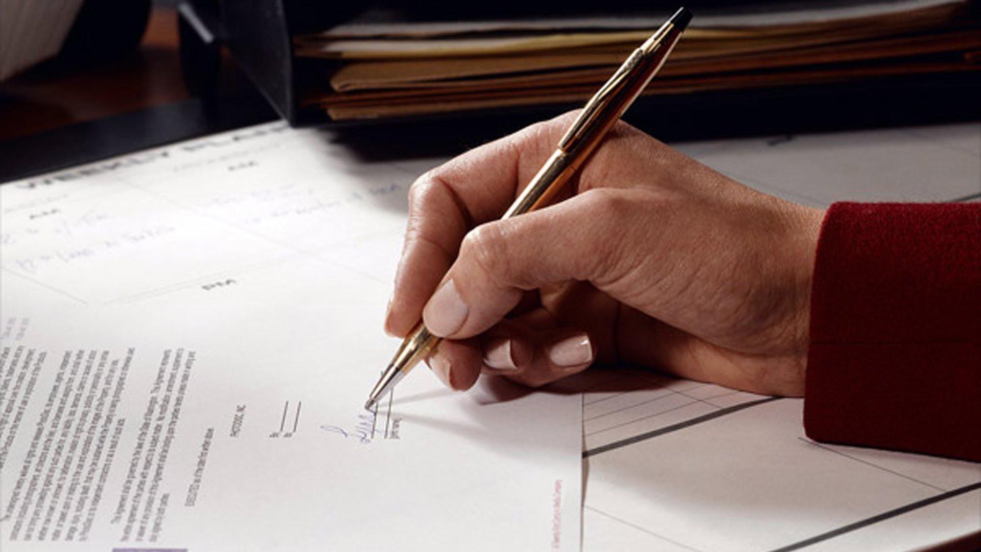 Оспорить отказ от наследства у нотариуса Юридическая консультация Полезные шаблоны