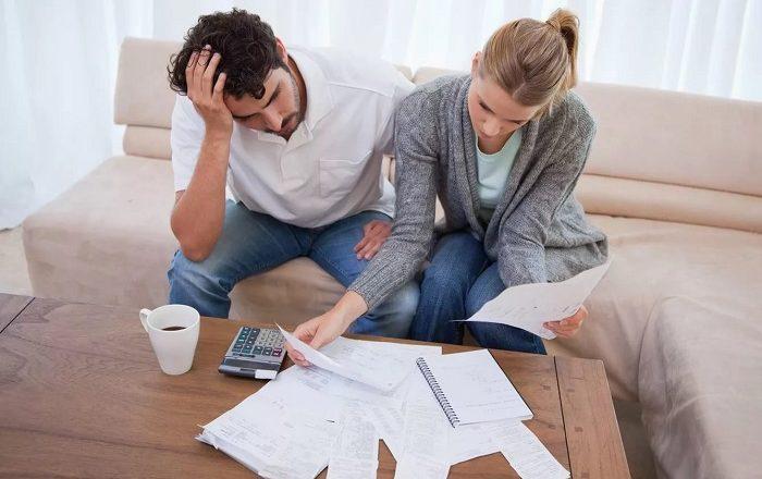 Взыскание задолженности по ипотеке просрочка по кредиту 2 дня что будет