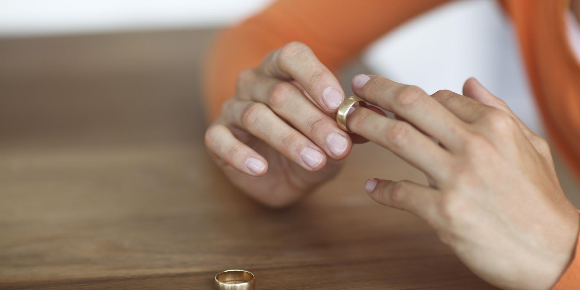 Как оплатить госпошлину за бракоразводный процесс