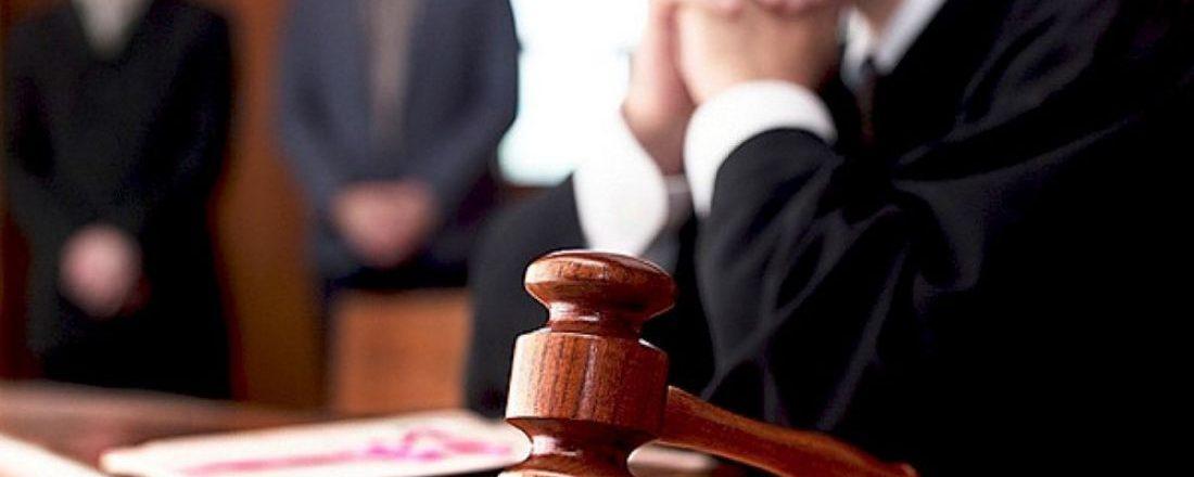 Возврат средств по отмененному судебному приказу заявление приставам о принятии исполнительного листа образец