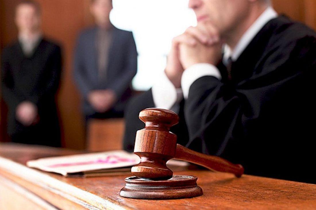 Обжалование предписания в арбитражном суде
