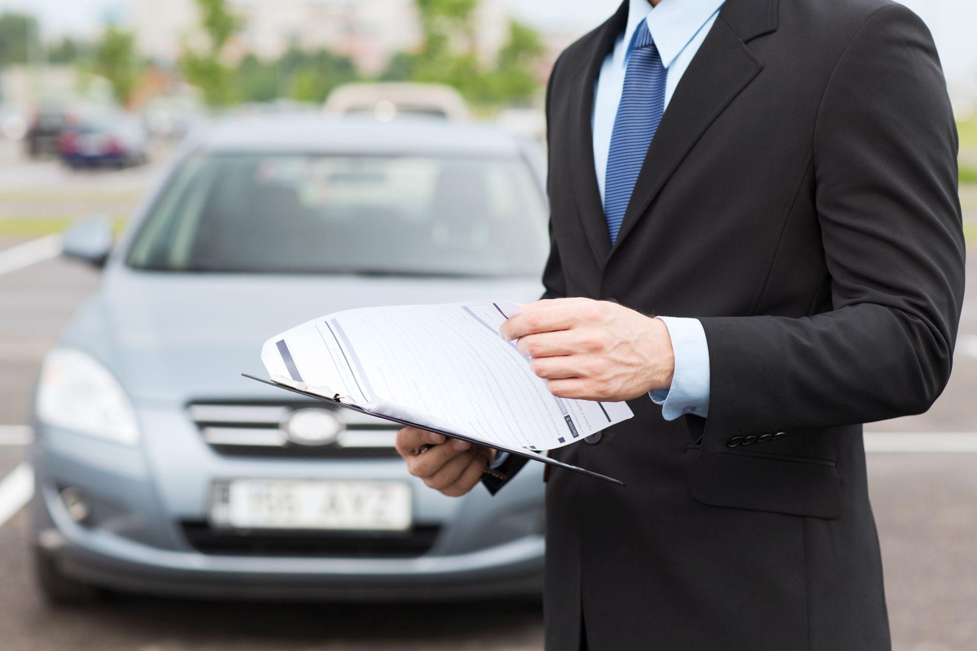 Возврат страховки по кредиту: судебная практика
