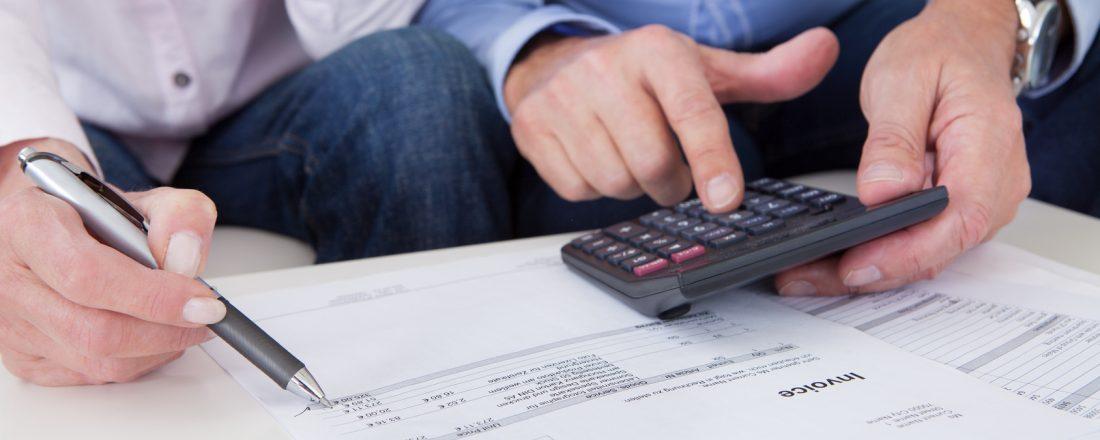Можно ли взыскать проценты по кредиту