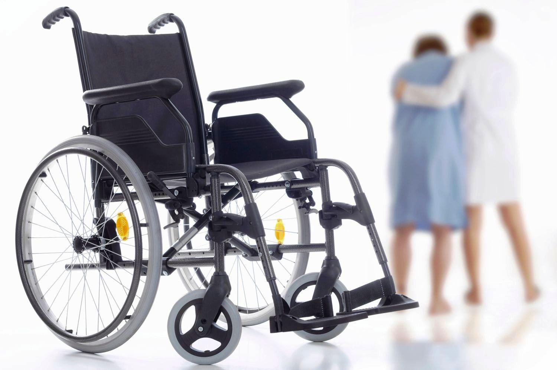 Как оспорить инвалидность