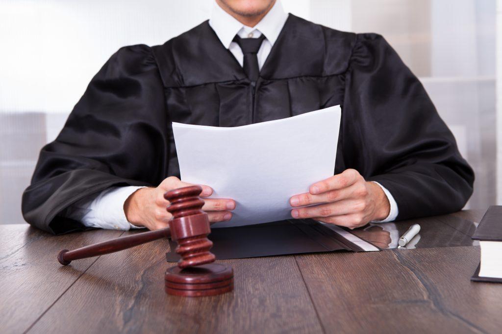 Как написать кассационную жалобу на решение суда по кредиту
